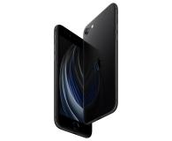 Apple iPhoneSE 64GB Black - 602851 - zdjęcie 5
