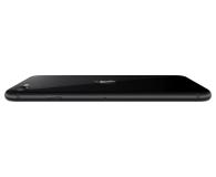Apple iPhone SE 128GB Black - 559797 - zdjęcie 7