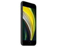Apple iPhoneSE 64GB Black - 602851 - zdjęcie 3