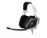 Corsair Gaming VOID PRO (RGB, białe) - 379736 - zdjęcie 1