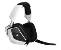 Corsair Gaming VOID PRO (RGB, białe) - 379736 - zdjęcie 3