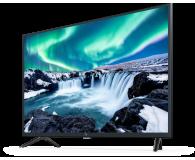 """Xiaomi Mi LED TV 4A 32"""" - 550126 - zdjęcie 2"""