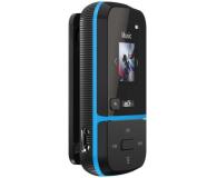 SanDisk Clip Sport Go 16GB niebieski - 559759 - zdjęcie 3