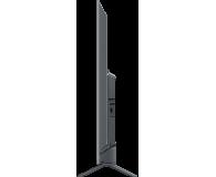 """Xiaomi Mi LED TV 4S 55"""" - 550128 - zdjęcie 4"""