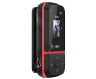 SanDisk Clip Sport Go 32GB czerwony - 559765 - zdjęcie 3