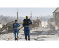 Xbox Fallout 76 - 433281 - zdjęcie 3