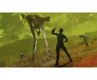 PlayStation Fallout 76  - 433280 - zdjęcie 5