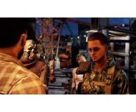 PlayStation Fallout 76  - 433280 - zdjęcie 6