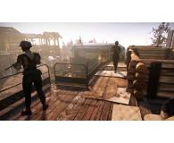PlayStation Fallout 76  - 433280 - zdjęcie 7