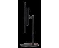 Acer XF240HBMJDPR czarny - 266119 - zdjęcie 7