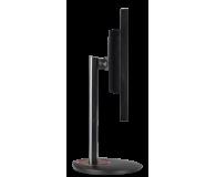 Acer XF240HBMJDPR czarny - 266119 - zdjęcie 5