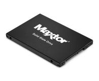 """Maxtor 480GB 2,5"""" SATA SSD Z1 - 526089 - zdjęcie 1"""