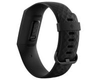Fitbit Charge 4 czarny - 555701 - zdjęcie 4