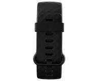 Fitbit Charge 4 czarny - 555701 - zdjęcie 5