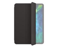 """Apple Smart Folio do iPad Pro 11"""" czarny - 555267 - zdjęcie 1"""