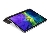 """Apple Smart Folio do iPad Pro 11"""" czarny - 555267 - zdjęcie 5"""