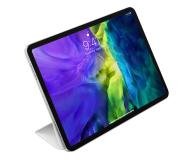 """Apple Smart Folio do iPad Pro 11"""" biały  - 555270 - zdjęcie 4"""