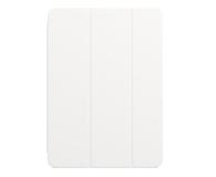 """Apple Smart Folio do iPad Pro 11"""" biały  - 555270 - zdjęcie 3"""