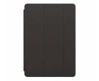 Apple Smart Cover do iPad 7gen / iPad Air 3gen czarny  - 555289 - zdjęcie 2