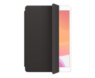 Apple Smart Cover do iPad 7gen / iPad Air 3gen czarny  - 555289 - zdjęcie 1