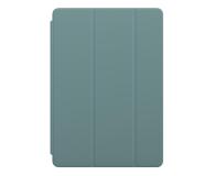 Apple Smart Cover do iPad 7gen / iPad Air 3gen kaktusowy - 555290 - zdjęcie 2