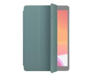 Apple Smart Cover do iPad 7gen / iPad Air 3gen kaktusowy - 555290 - zdjęcie 1