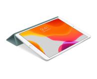 Apple Smart Cover do iPad 7gen / iPad Air 3gen kaktusowy - 555290 - zdjęcie 4
