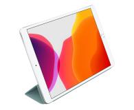 Apple Smart Cover do iPad 7gen / iPad Air 3gen kaktusowy - 555290 - zdjęcie 3