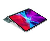Apple Smart Folio do iPad Pro 12,9'' kaktusowy  - 555276 - zdjęcie 5