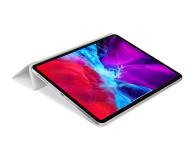 Apple Smart Folio do iPad Pro 12,9'' biały  - 555280 - zdjęcie 5