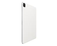 Apple Smart Folio do iPad Pro 12,9'' biały  - 555280 - zdjęcie 2