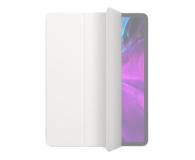 Apple Smart Folio do iPad Pro 12,9'' biały  - 555280 - zdjęcie 1