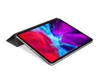 Apple Smart Folio do iPad Pro 12,9'' czarny  - 555275 - zdjęcie 5