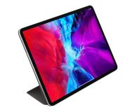 Apple Smart Folio do iPad Pro 12,9'' czarny  - 555275 - zdjęcie 4