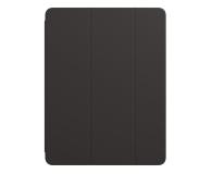Apple Smart Folio do iPad Pro 12,9'' czarny  - 555275 - zdjęcie 3
