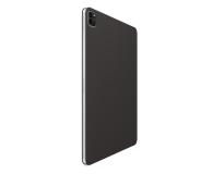 Apple Smart Folio do iPad Pro 12,9'' czarny  - 555275 - zdjęcie 2