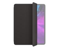 Apple Smart Folio do iPad Pro 12,9'' czarny  - 555275 - zdjęcie 1