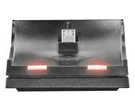 Trust GXT 235 Duo do kontrolerów PS4 - 560148 - zdjęcie 4