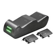 Trust GXT 247 Duo do kontrolerów Xbox One - 560149 - zdjęcie 1