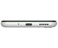 Motorola Moto G8 4/64GB Holo White + 64GB - 562022 - zdjęcie 11