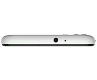 Motorola Moto G8 4/64GB Holo White + 64GB - 562022 - zdjęcie 10