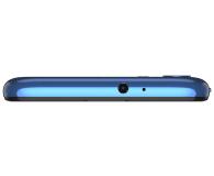 Motorola Moto G8 4/64GB Neon Blue + 64GB - 562023 - zdjęcie 10