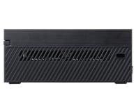 ASUS Mini PC PN62 i3-10110U/16GB/480 - 560427 - zdjęcie 5