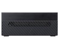 ASUS Mini PC PN62 i3-10110U/16GB/480 - 560427 - zdjęcie 6