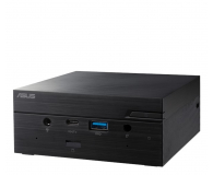 ASUS Mini PC PN62 i3-10110U/8GB/480/W10X - 560435 - zdjęcie 1