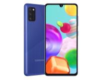 Samsung Galaxy A41 SM-A415F Blue - 557634 - zdjęcie 1