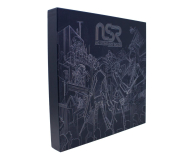 PlayStation No Straight Roads Collector's Edition - 560817 - zdjęcie 1