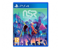 PlayStation No Straight Roads Collector's Edition - 560817 - zdjęcie 2
