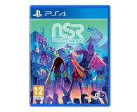 PlayStation No Straight Roads - 505381 - zdjęcie 1