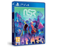 PlayStation No Straight Roads Collector's Edition - 560817 - zdjęcie 3